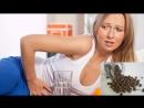 Душистый перец 26 целебных свойств в медицине аюрведа рецепты лечения