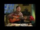 Песня на марийском языке из кинофильма  Операция Ы