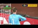 ملخص مباراة .. أرسنال 1 - 3 مانشستر يونايتد .. الدوري الإنجليزي تعليق عصام الشوالي
