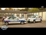 «Такси 5» / «Taxi 5» (2018) — тизер-трейлер