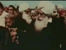 Kirpal Singh original film documents Farewell of the Unity of Man Conference in New Delhi