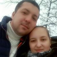 Дмитрий Нагин