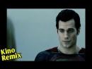 бэтмен против супермена на заре справедливости фильм 2016 kino remix бетмен skrra Michael Dapaah скррра па па ting goes skrrra