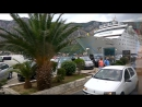 Somewhere in Kotor