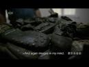 7 Tage... Auschwitz (mit englischen Untertiteln) - NDR Fernsehen Video - ARD Mediathek