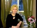 Съёмки программы Примите наши поздравления! (ТВ-7 [г. Абакан], март 2000) [10]