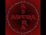 ASPERA - Предан