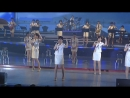 Moranbong Band - Let the name of the strongest country in the world become well _Full-