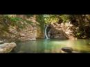Красивые места - Природа Италии
