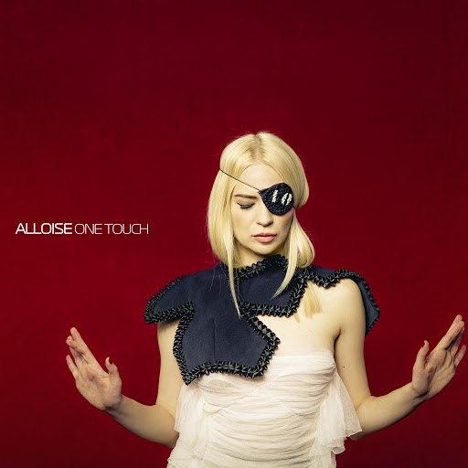 Alloise альбом One Touch
