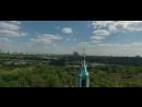 Парк Московорецкий как одна инициатива все законы нарушила