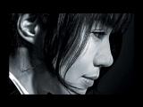 Arcadia - Yoko Kanno
