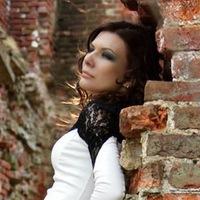 Александра Боева