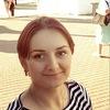 Alexandra Lukina