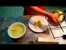 Цветная капуста-вкусней шашлыка