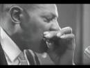 Sonny Boy Williamson II - I`m A Lonely Man