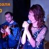 Мария Парфёнова, акустика у Гороховского 3.02.18
