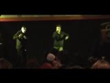 RomaNtiK & Nikita - Выступление в НК