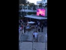 Miami / Fountainblau Hotel / Amerika
