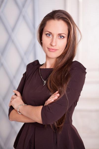 Диана Викторовна