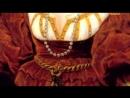 Сети Истории 5 Серия Изабелла Дэсте Примадонна Возрождения 2011 2012 г
