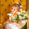 Детский Семейный Фотограф Москва