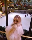 Паулина Дмитренко фото #12