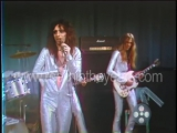 Alice Cooper Eighteen 1971 (Reelin In The Years Archives)