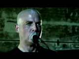 DYING FETUS - Your Treachery Will Die With You (Official Music Video)