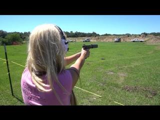 2 Bucket List Guns Complete! Choppers, Tanks, Machine Guns _ NFA Review 2017