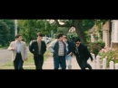 The World's End/Армагеддец - Clip.