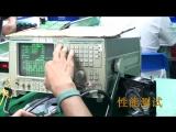 RT21工厂视频制作-20170809