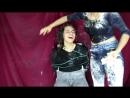 Nuevo Challenge Sin Escape Trabalenguas Con Limon !!