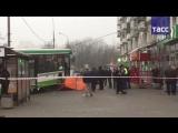 Что известно о ДТП с автобусом в Москве