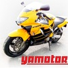YAMOTORI, мотомагазин