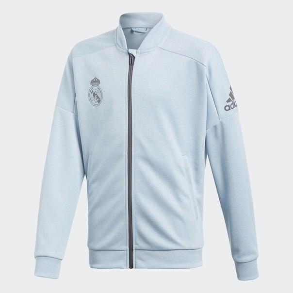 Олимпийка Реал Мадрид