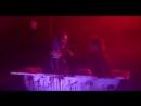 Linda_i_Gleb_Samojlov_The_MATRIXX_Dobraja_pesnja-spaces.mp4