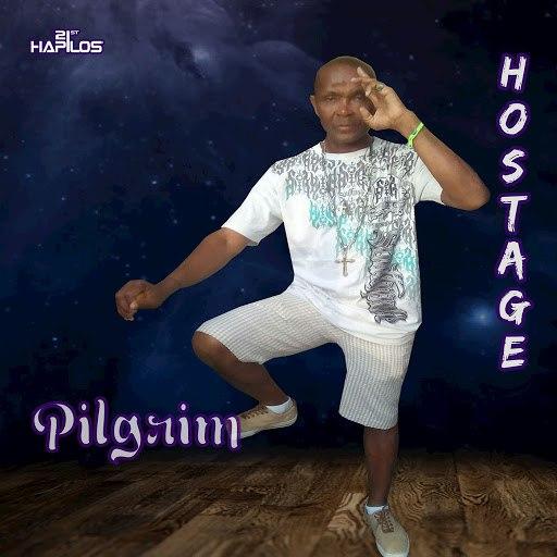 Pilgrim альбом Hostage