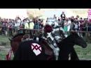 Булгары фестиваль средневекового боя 2017