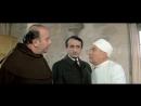 «Замороженный» (1969) - комедия, фантастика, реж. Эдуар Молинаро