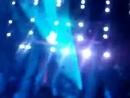 Paul Vinitsky - Armin van Buuren - Communication part. 3 (Coldware Cold Remix) (Live @Amnesia Ibiza World Tour 2008, БЦ Нагатинс