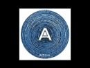 Oana Leca - Aphonic Podcast