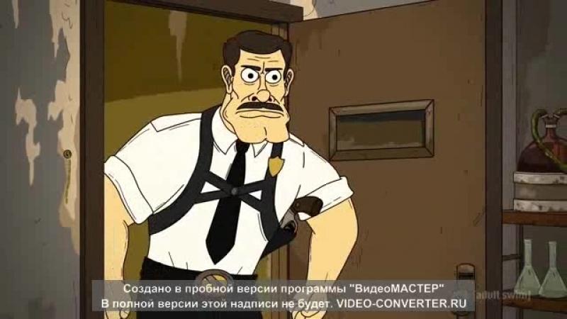 0gurchik.S02E06.TO.Friends