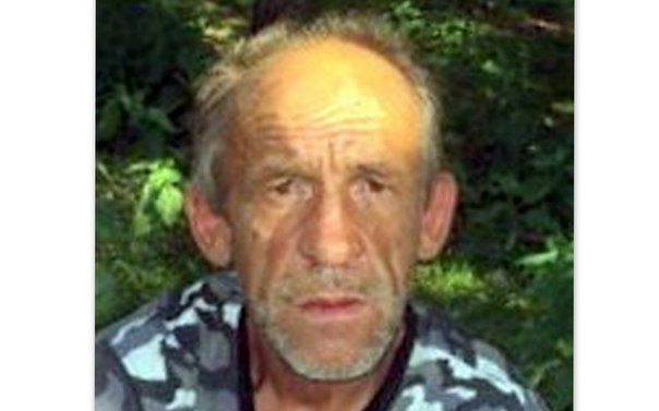 Страдающего провалами в памяти мужчину разыскивают в Петрозаводске
