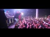 Drake и документальный фильм Toronto to Houston [Рифмы и Панчи]