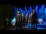 Celtic Thunder - My Land