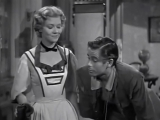 Go West, Young Lady 1941 in english eng 720p