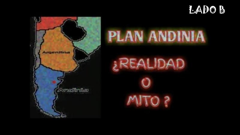 HOLLYWOOD AVISA SOBRE PLAN ANDINIA ( VIDEO SIN CENSURA)