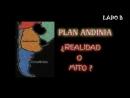 HOLLYWOOD AVISA SOBRE PLAN ANDINIA VIDEO SIN CENSURA