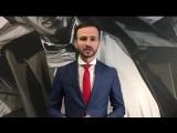 Приглашение на МК 26.02 Михаил Гребенюк
